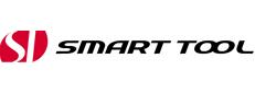 スマートツール株式会社|ソフトバンク・ヤフーモバイルショップの運営スタッフ募集中
